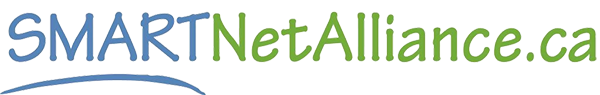 SMARTNet Alliance Logo