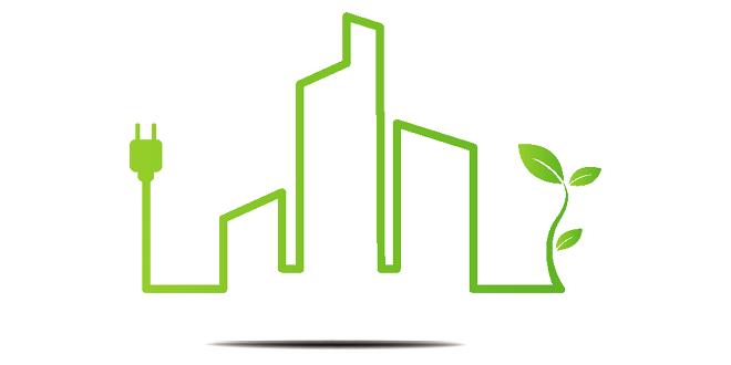 Logo for the Building Energy Enhancement Service